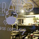 Ресторан Crabs Are Coming - фотография 4