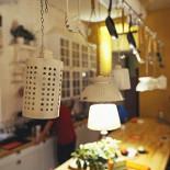 Ресторан Дюшес - фотография 1