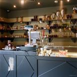 Ресторан Волконский - фотография 3
