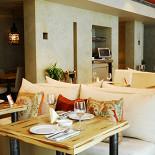 Ресторан Шафран - фотография 1