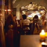 Ресторан Гролле - фотография 1