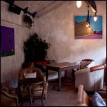 Ресторан Корюшка - фотография 3
