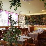 Ресторан Алтай - фотография 1