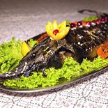 Ресторан Борщ & Сало - фотография 2