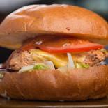 Ресторан Мясо Roob  - фотография 5