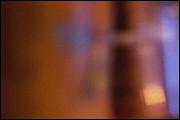 Beer Kingdom