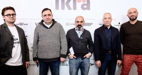 Борис Зарьков, Аркадий Новиков, Илья Тютенков и другие — о том, как добиться успеха