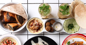 27 новых ресторанов и кафе, которые откроются этой зимой