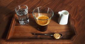 Флэт, раф или капучино: насколько хорошо вы разбираетесь в кофе?