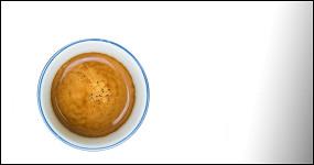 А вдруг кофе исчезнет? Версии экспертов о том, чем его заменить