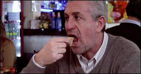 17 видео о еде, призванных сделать мир лучше