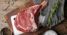 7 ресторанов со своим мясным производством