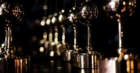Итоги барной премии Barproof Awards 2019