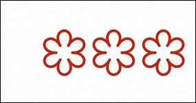 Звезды гида Michelin раздадут в Москве 14 октября