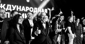 Итоги барной премии Barproof Awards
