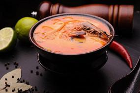 The Суп