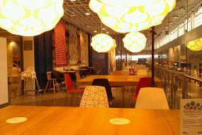 ИКЕА-ресторан