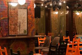 Hikka Bar