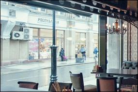 Lion's Head Pub