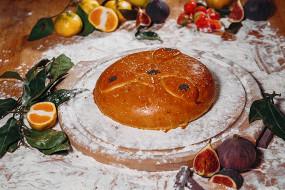 Петергофские пекарни