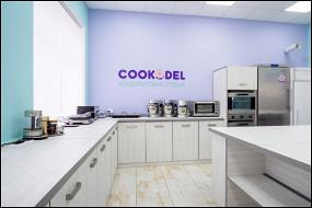Cookodel Studio