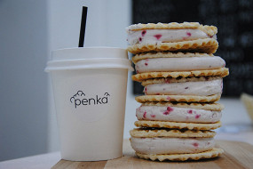 Penka Coffee