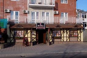 Bier Burg