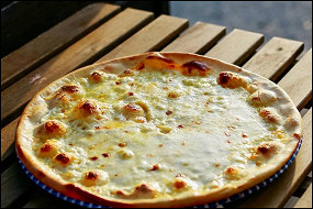 Papa Pizza & Dolce