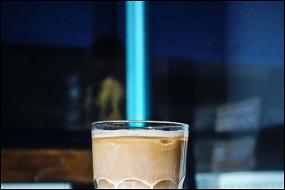 Coffessor