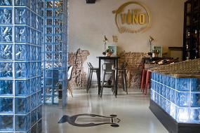 Pro Vino Vineria & Bar