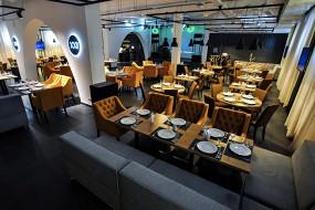Ресторан 22