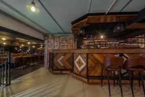 Filin Good Bar