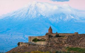 «Пончиканоц», джаз, бастурма и вино: что делать на майские праздники в Ереване