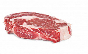 С кровью, жирное, парное: как хорошо вы разбираетесь в мясе?