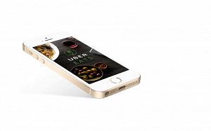 «Афиша Daily» тестирует Uber Eats — сервис доставки из ресторанов