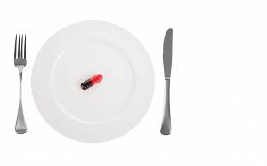 Поесть и заболеть: что делать, если вам плохо после ресторана