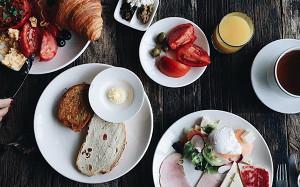 Каникулы в Тбилиси: 9 самых интересных ресторанов, по мнению Анны Масловской