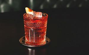 Mandy's: бар-аптека на Кузнецком Мосту для тех, кому надоели модные места