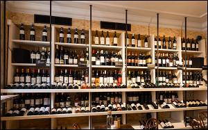 Квас-мусс в Mondriaan Bar, кухня Шалева в «Гараже» и фудмаркет Gipsyville