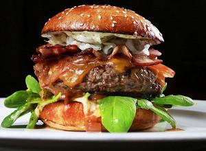 Burgeroff