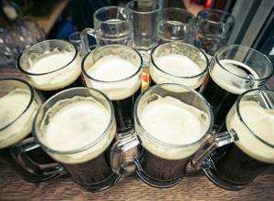Пивасий