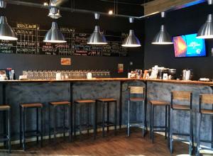 Double L Craft Pub
