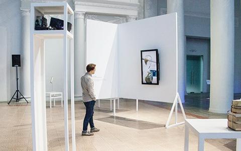 «Жалею утраченное время»: что пишут в книгах отзывов московских музеев