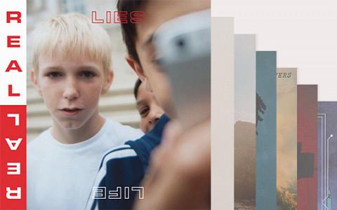 Джоанна Ньюсом, Neon Indian, Дмитрий Евграфов, Real Lies, Rabit и другие