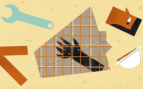 «Прекариат: новый опасный класс» Гая Стэндинга