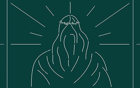 «Иисус. Биография фанатика» Резы Аслана