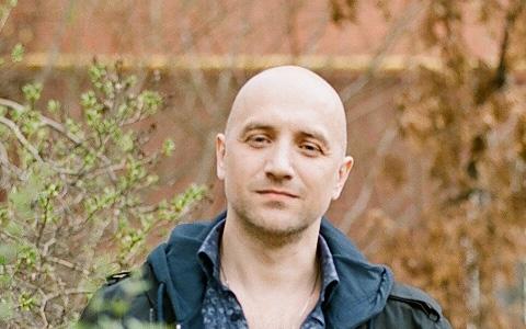 Захар Прилепин о том, как издать собрание сочинений любимого писателя