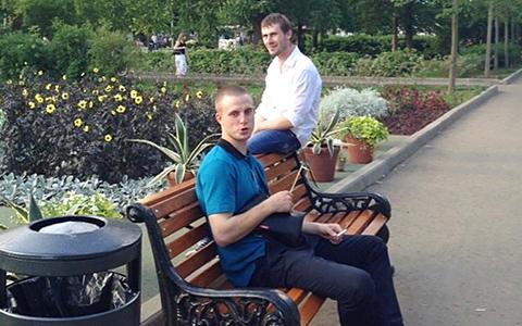 «Не говори со мной»: как две москвички решили бороться с уличными приставаниями