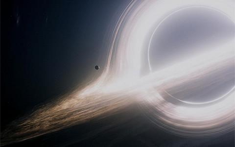 Как осуществить межзвездный перелет: отрывок из книги астрофизика Кипа Торна