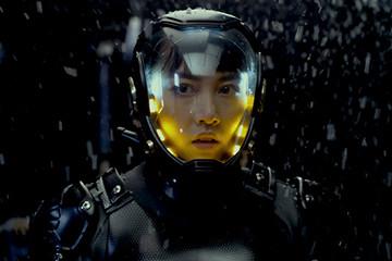 Роботы против монстров, Линклейтер про любовь, неизвестное кино на «Стрелке»